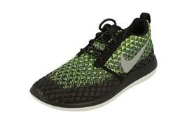 Nike Roshe Two Flyknit 365 Mens 859535  700 - $111.85