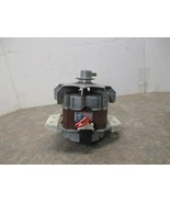 GE WASHER MOTOR PART# WH20X10011 - $203.00