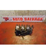 01 02 03 04 07 08 09 06 05 Hyundai Tucson oem 2.7 v6 ignition coil pack ... - $34.64