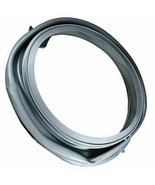 Washer Door Rubber Seal For Maytag 2000 MHWE200XW00 Whirlpool Duet WFW91... - $139.87