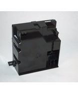GENUINE Canon QK1-8810 Power Supply Adapter for MX922 K30350 Adaptor MX 922 - $39.55
