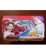 ุ6 x Thai Herbal Soap Tamarind & Goat Milk Lightening Anti Wrinkles Vita... - $45.99