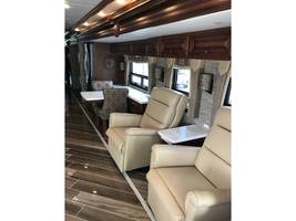 2016 Newmar DUTCH STAR 4369 For Sale in Riverton, Wyoming 82501 image 15