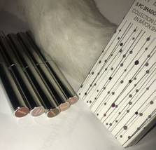 Mally Beauty Evercolor 5 Pcs Shadow Stick Extra Collection. NEW IN BOX - $56.40