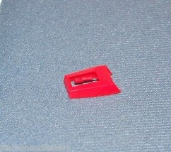 DIAMOND STYLUS NEEDLE FOR NP1 Crosley CR66 fits some CR8005A Cruiser Players NEW image 2