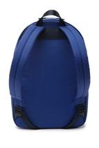 Tommy Hilfiger Knox RipStop Nylon School Shoulder Zipper Book Bag Backpack image 4