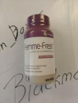 Feminine Health Essentials 30 Boric Acid Vaginal Suppositories - $16.15