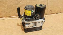 2007-11 Nissan Altima HYBRID ABS PUMP Actuator Control Module 44510-58030 image 6