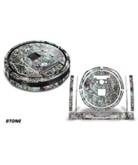 Skin Decal Wrap For iRobot Roomba 980 Vacuum Stickers Accessory Graphic ... - $19.75
