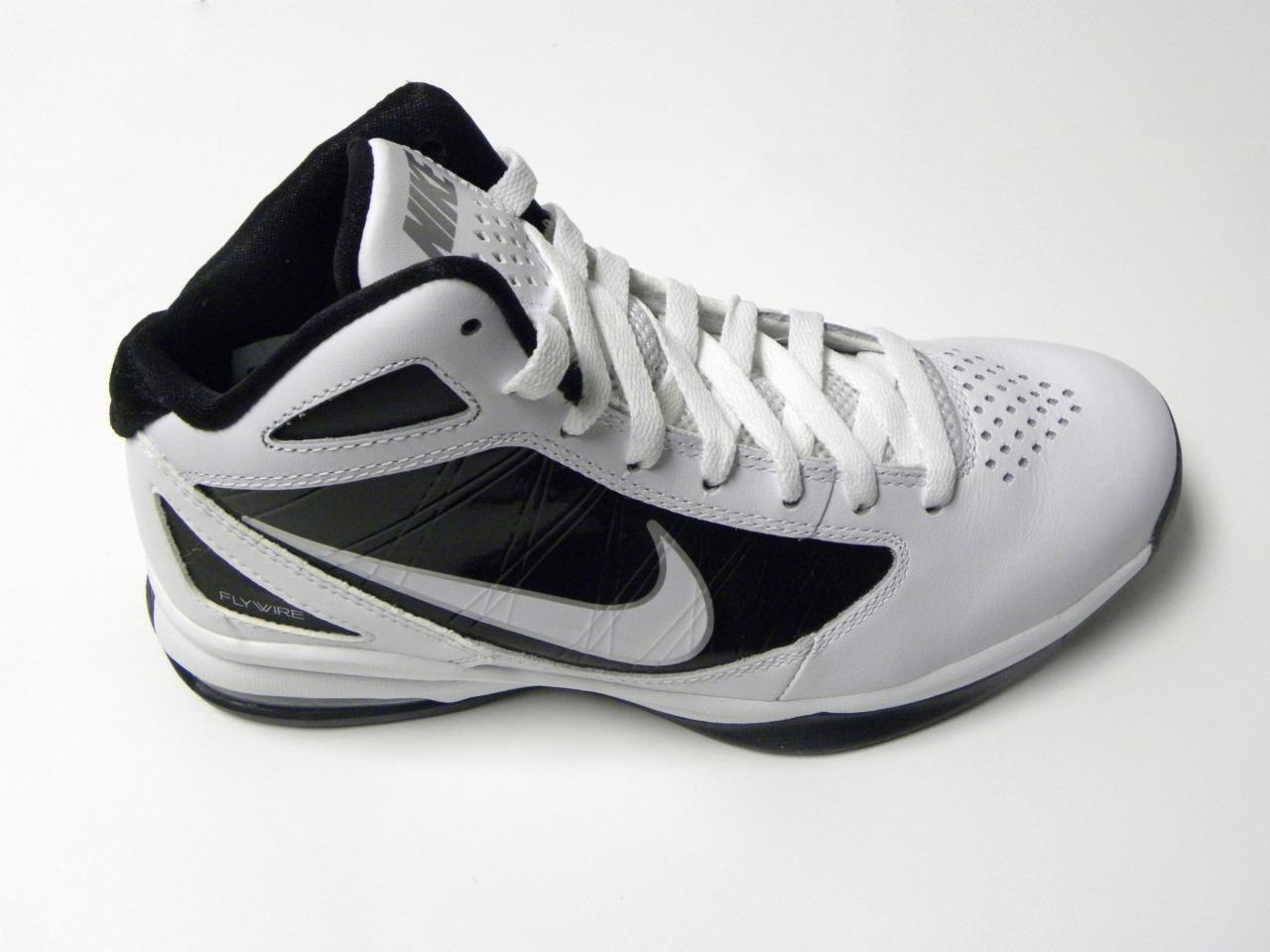 best authentic 035ed 08c55 NEW WOMENS NIKE AIR MAX DESTINY TB SHOES WHITE   BLACK VARIOUS SIZES