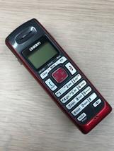 Uniden DECT 6.0 Cordless Phone Handset  DECT2080-4                        (W1)
