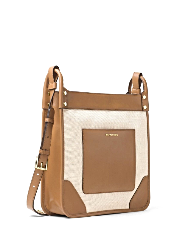 b62784923889 Michael Kors Sullivan Messenger Bag Large and 50 similar items. Img  6719944906 1538347473
