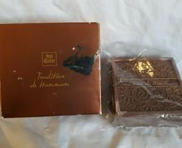 Yves Rocher Tradition De Hammam Soap 150g Brand New - $32.50