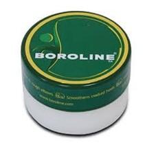 BOROLINE Antiseptic Cream skin care 40 gm X 2 WITH  Free Shipping - $9.16