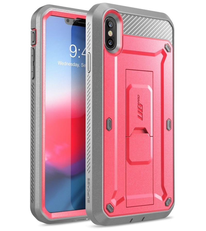 iphone xs max case blason