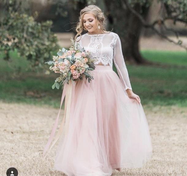 Z2oswu l 610x610 dress