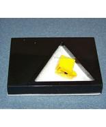 Turntable STYLUS NEEDLE for Pioneer PL-990 PL990 Pioneer PL-223 PL223 PLZ81 - $14.19