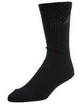 Jordan 13 Crew Socks Mens Style : Sx5568 - $21.00