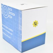 Fallout Crate #18 LootCrate Radscorpion Vinyl Figure New in Box NIB image 4