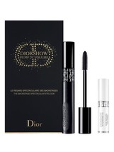 Dior Diorshow Pump 'N' Volume Mascara And Primer Gift Set - $48.34