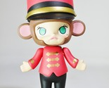Pop mart kennyswork molly chinese zodiac monkey 01 thumb155 crop