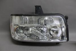 2004 05 2006 07 2008 09 2010 Infiniti QX50 Right Xenon Hid Headlight Oem - $445.49