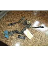 AS IS 84 85 86 TOYOTA 4RUNNER PICKUP COMBO TURN WIPER SWITCH A11 84310-3... - $78.33