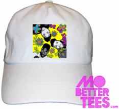 De La Soul 3ft High Dad Hat baseball cap - $14.99