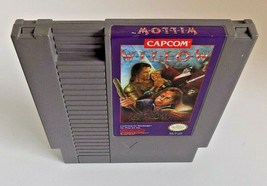 Willow game cartridge only NES (Nintendo Entertainment System, 1989) - $12.18