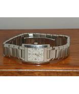 Pre-Owned Women's ESQ E5053 Analog Dress Watch - $48.51