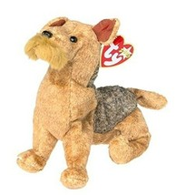 Ty Beanie Baby Whiskers 2000 6th Generation Hang Tag NEW - $7.91
