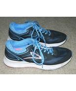CHAMPION C9 Speedfoam Women's Walking Running Shoes Size 8 Medium  - $22.00