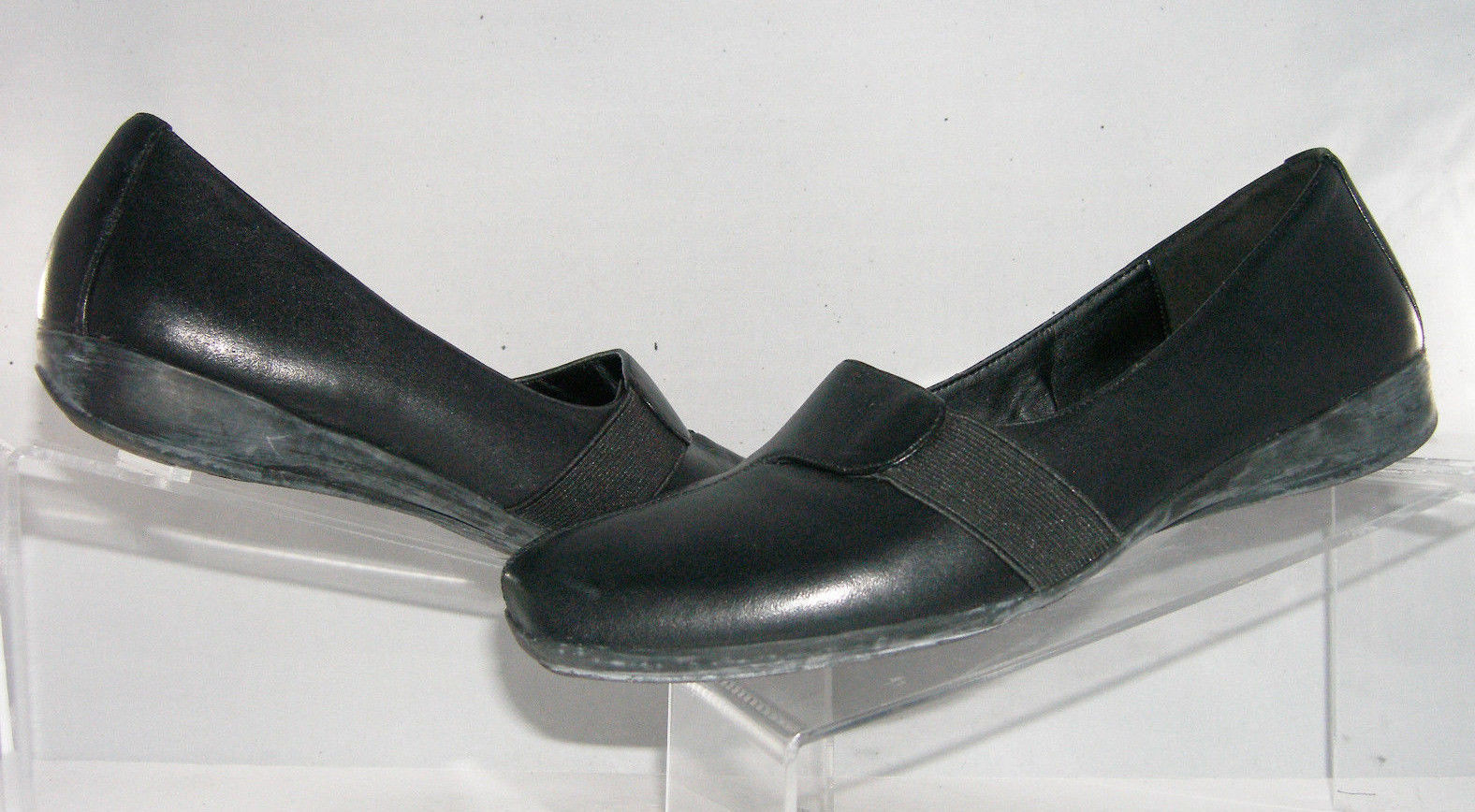 4f396354137 Naturalizer  Ryber  N5 Comfort square toe and 50 similar items