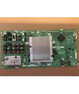 MAIN PCB DUNTKE450WE0181M WE0181M XE450WJ FROM SHARP LC-C3234U LCD TV - $44.99