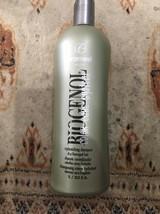 Framesi Biogenol Replenishing Color Care For Dry Damaged Hair Shampoo 33.8oz - $140.00