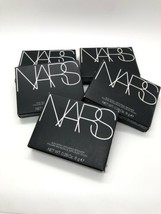 NARS Sun Wash Diffusing Bronzers FULL SIZE 0.28 oz ~ AUTHENTIC ~ BNIB ~ ... - $19.73+