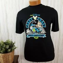 Champion Coast to Coast Disney Race Shirt 2013 Medium - $14.96