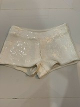 Pre-owned Guess Sequence Shorts Size US Small - $39.99