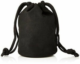Nikon lens soft case CL-0915 - $43.37