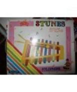 8 Tunes Xylophone - $29.65