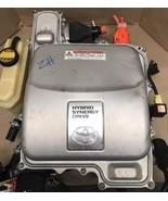 Hybrid Synergy Drive Inverter Converter 2008 Toyota Prius 1.5   G9200-47111 - $143.49