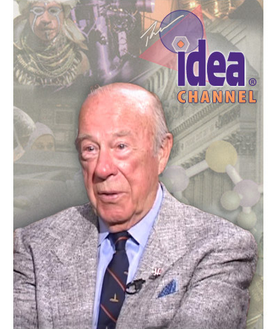 A Conversation with George P. Shultz - The Complete 11-part Series