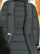 Case Logic HUXDP115 Huxton Daypack, Black Brand New