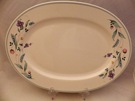 Pfaltzgraff Serving Platter: 20 listings
