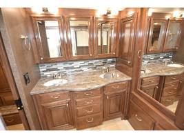 2017 THOR MOTOR COACH TUSCANY 45AT For Sale in Severn, MD 21144 image 8