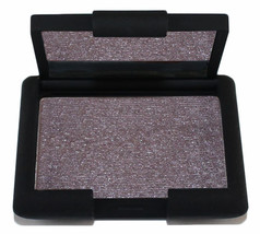 Nars Night Series Eyeshadow Single in Night Rider - NIB - $21.00