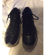 "Nike Air Jordan Men Retro ""72-10"" Size 9    - $98.99"