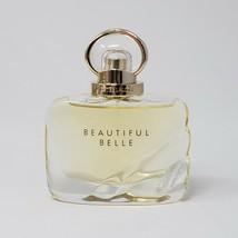 New Authentic Estee Lauder BEAUTIFUL BELLE Eau De Parfum Spray 1.7 oz Un... - $39.92