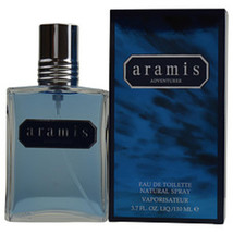 ARAMIS ADVENTURER by Aramis - Type: Fragrances - $35.60