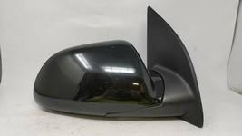 2006-2009 Pontiac Torrent Passenger Right Side View Power Door Mirror 58209 - $37.47